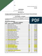 Constancia Sctr--pension- Civil 31-09-2015