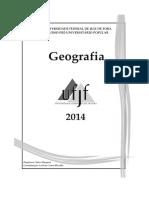 Apostila-Geografia-Humana.pdf