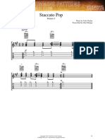 vg30sp-05.pdf