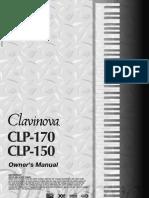 CLP170E1