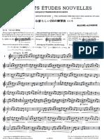 M Alphonse 200 New Studies - Book2.pdf