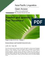 APL012-SAL001.pdf