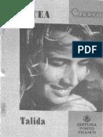 Grecea-Ion-Talida.pdf