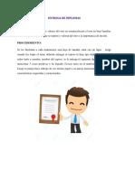 TECNICAS DE FAMILIA Y PAREJA.docx