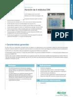UPM209_ds ESP (003)
