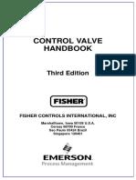 Emerson-Control-Valve-HandBook 3RD.pdf