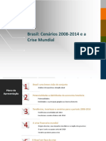Cenários para o brasil.pptx