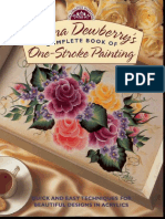 One-Stroke-Painting.pdf