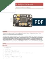 Voice_Recognize_manual.pdf