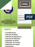 L4 - Guilherme e Tiago.pptx