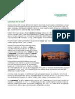 Caementum_file_de_istorie.pdf