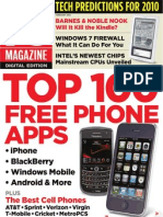 PC Magazine 2010 02