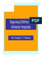 seguranca hospitalar