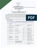 PengumumuanPendaftaran (2).pdf