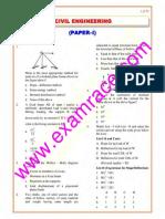 Engineering Paper 1