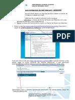 Eduroam Windows v1 1