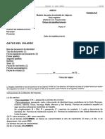 Anexo de la Orden INT_1922_2003 de 3 de julio.pdf