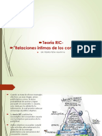 Teoría RIC Pedro Peña h. Oct2017