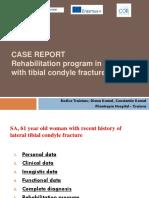 case_study_craiova_08.pdf