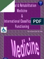 Koleva-PRM ICF.pdf