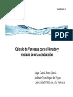 calculo-de-ventosas-para-llenado-y-vaciado-de-una-conduccion.pdf
