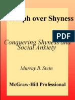 Triumph Over Shyness.pdf