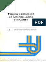 Familia Unesco