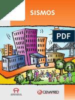 folleto_s.pdf