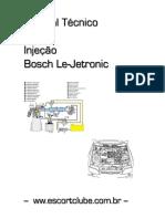 Manual_Le_Jetronic.pdf