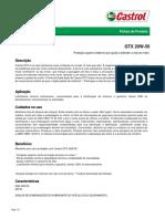 GTX 20W-50 10Sep2012 PDS