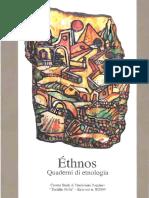 zingari-culturapopolare.pdf