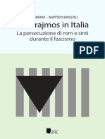 2013_26_8Porrajmos.pdf