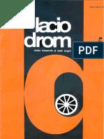 gizidisicilia.pdf