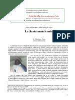 santamendicante.pdf