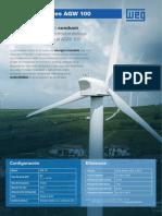 WEG-aerogeneradores-agw-100-50069192-catalogo-espanol.pdf