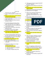 chapter 3 quiz corrections  b