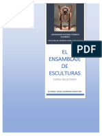 INFORME ESCULTURAS.docx