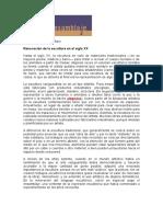 ARTE ENSAMBLAJE.doc
