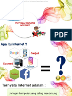 PPT PENYALAHGUNAAN INTERNET.pptx