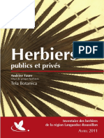 SyntheseherbiersLR.pdf