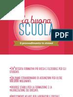 LA_BUONA_SCUOLA_SINTESI_SCHEDE.pdf