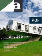 EA04.pdf