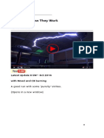 Tesla Coils_ How They Work