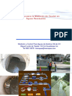MedicionDescargasSanitarias.pdf