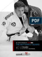 Butterfly Guard - Flavio Almeida.pdf