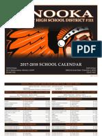 2017-2018calendar