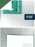 O Que e Afinal Estudos Culturais Livro PDF