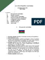 Indrumar_afaceri_Azerbaidjan