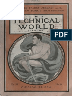 Technical World Magazine1904-11