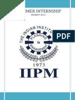 summerinternshipprojectsept-2012-121220103231-phpapp01.pdf